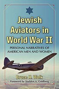 Jewish Aviators