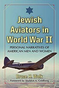 Jewish-Aviators-1