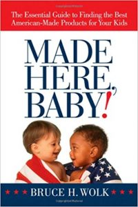 Made-Here-Baby