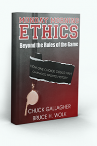 MondayMorning-Ethics-Book-Cover